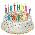 Birthday-Cake-hd-wallpaper