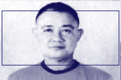 Suspect in killing of Dumaguete City radioman surrenders