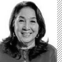 Solita Monsod